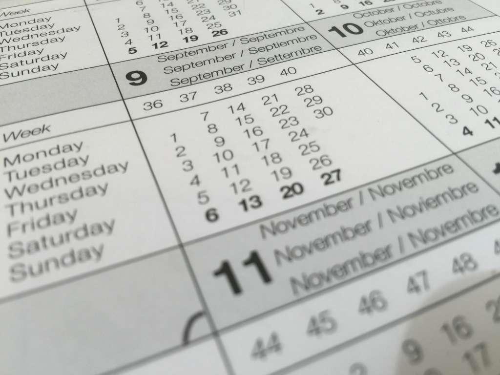 kalenterin kuva